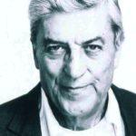 Nino Cerruti: Nur erstklassiger Stoff