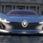 Das schönste Concept Car des Jahres