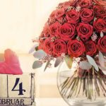 Blumen zack zack bestellen: Valentinstag vergessen?