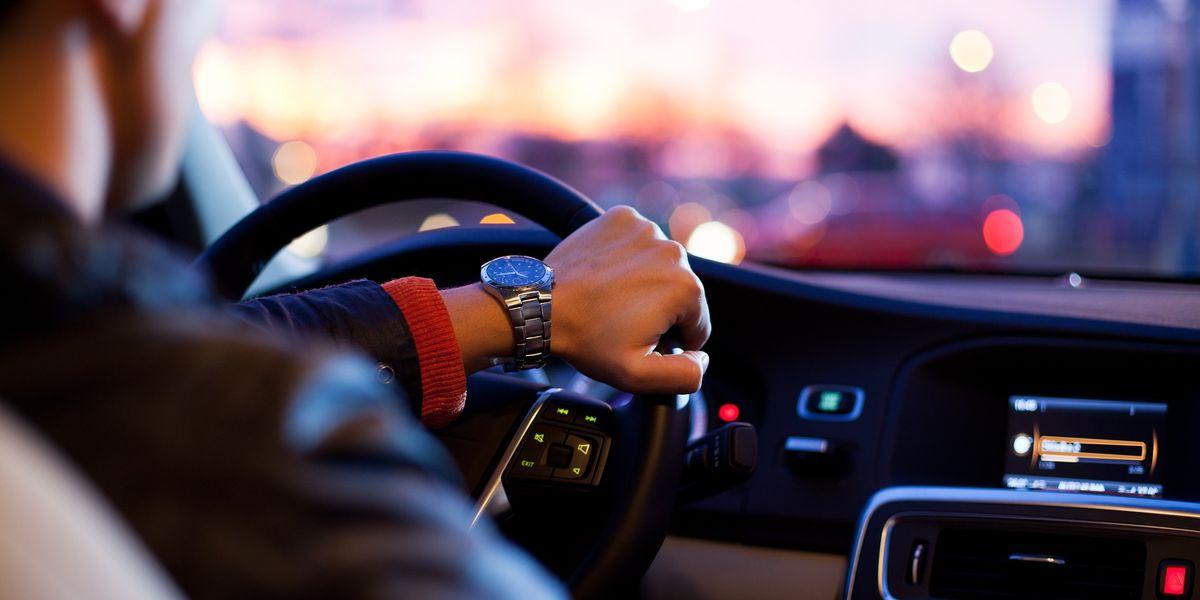 Wer baut die zuverlässigsten Automobile?