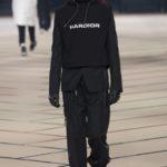 Dior Homme, Herbst / Winter, 2017 / 2018