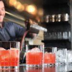 Zum Wohl: Die richtigen Trinkgläser