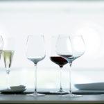 Spiegelau, Glasserie Wilsberger Anniversary