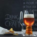 Spiegelau, Craft Beer Glasses