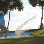 Topliste: Golfen unter Palmen
