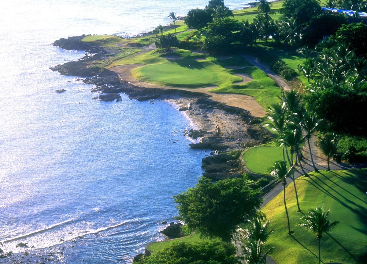 Dominikanische Republik: Casa de Campo Resort & Villas
