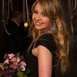 Interview Anna Maria Rożek: Die Kraft Deiner Träume