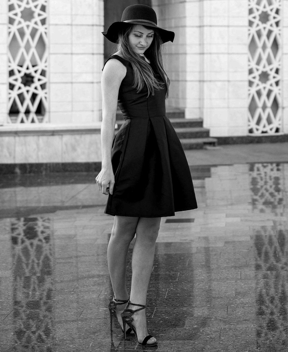 Die Schuhe der Modeblogger, Trendsetter und Stars