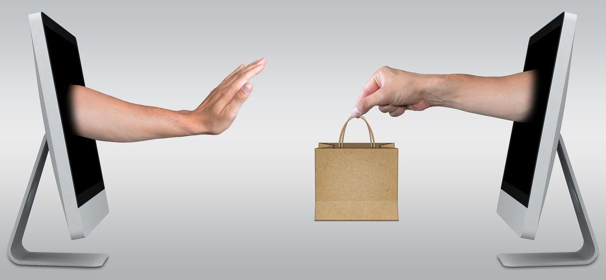 Die besten Fashion-Online-Shops