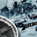 "Uuund Action: Dotz kooperiert mit ""Fast and Furious 8"""