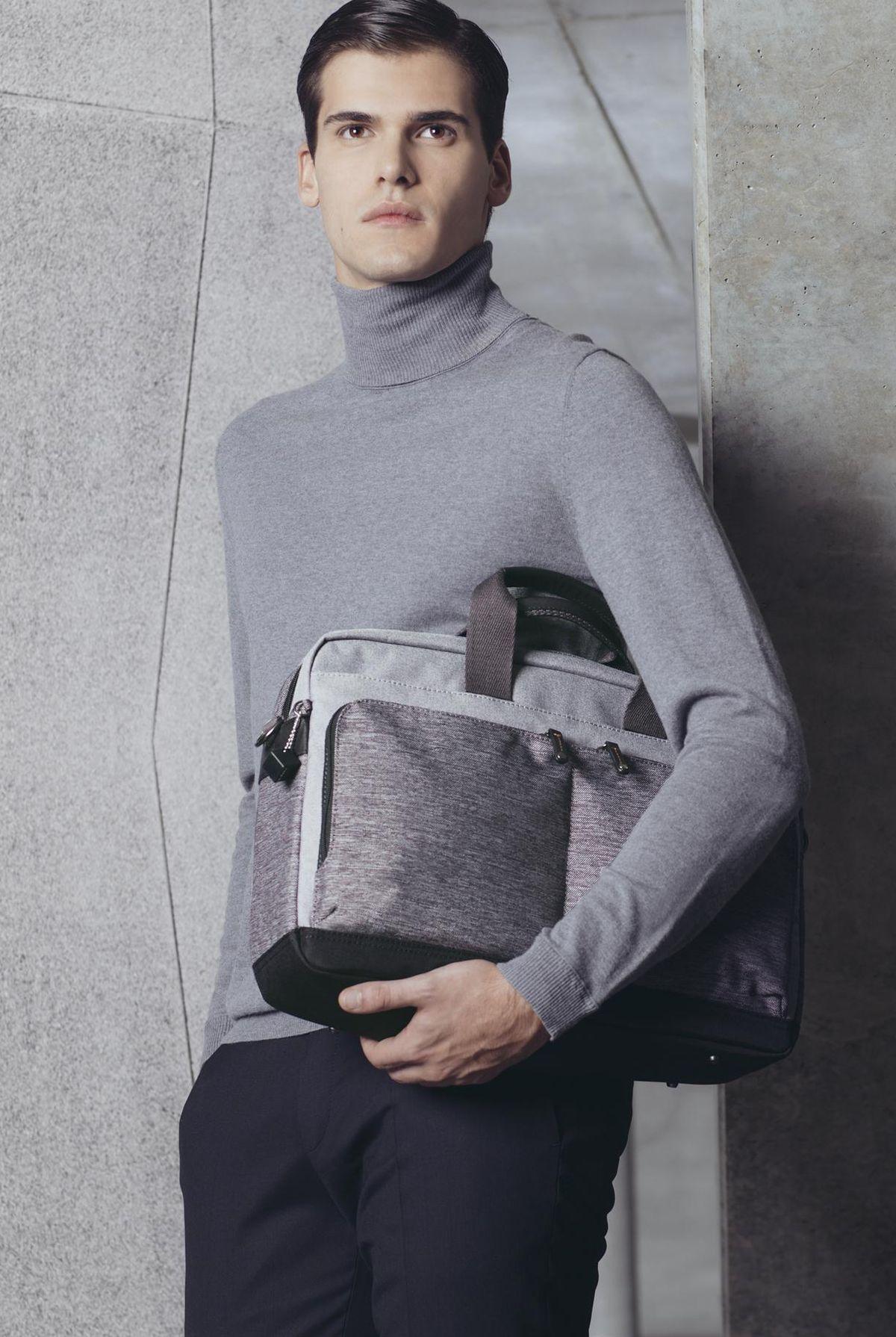 Hedgren Taschen Walker, Herren