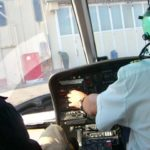 Heli-Shuttle, Nizza - Monaco