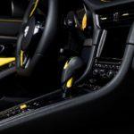 Techart GTstreet R Cabriolet