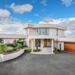 Luxusimmobilie in Te Puna, Neuseeland