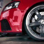 Autotypen-Gewinnspiel: That's My Ride