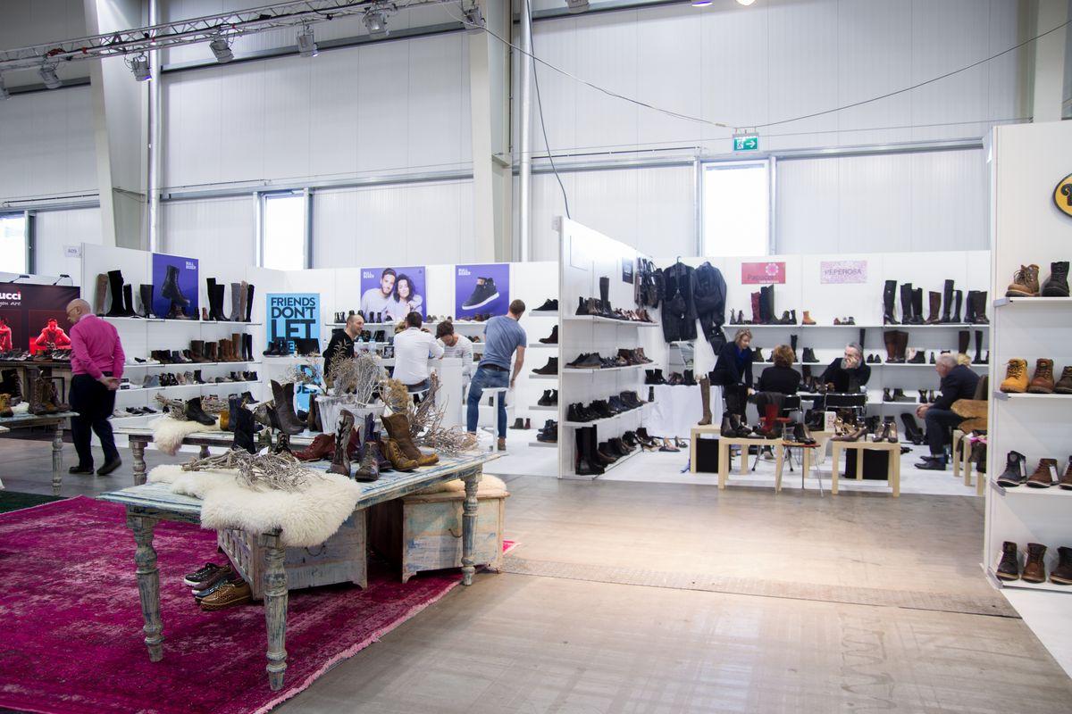 European ShoeShow