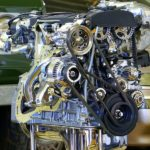 Ölwechsel: Was bedeuten die Codes?
