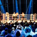 Marco Huck vs. Mairis Briedis