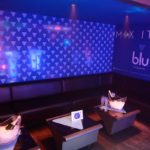 Blu, The Ministry Of Sound