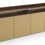 Bentley Sideboard, 20.680,- €