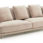 Bentley Sofa, 13.380,- €
