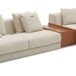 Bentley Sofa, 9.720,- €