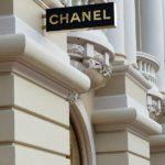 Coco Chanel: Ich bin die Mode