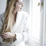 Elna-Margret Prinzessin zu Bentheim und Steinfurt
