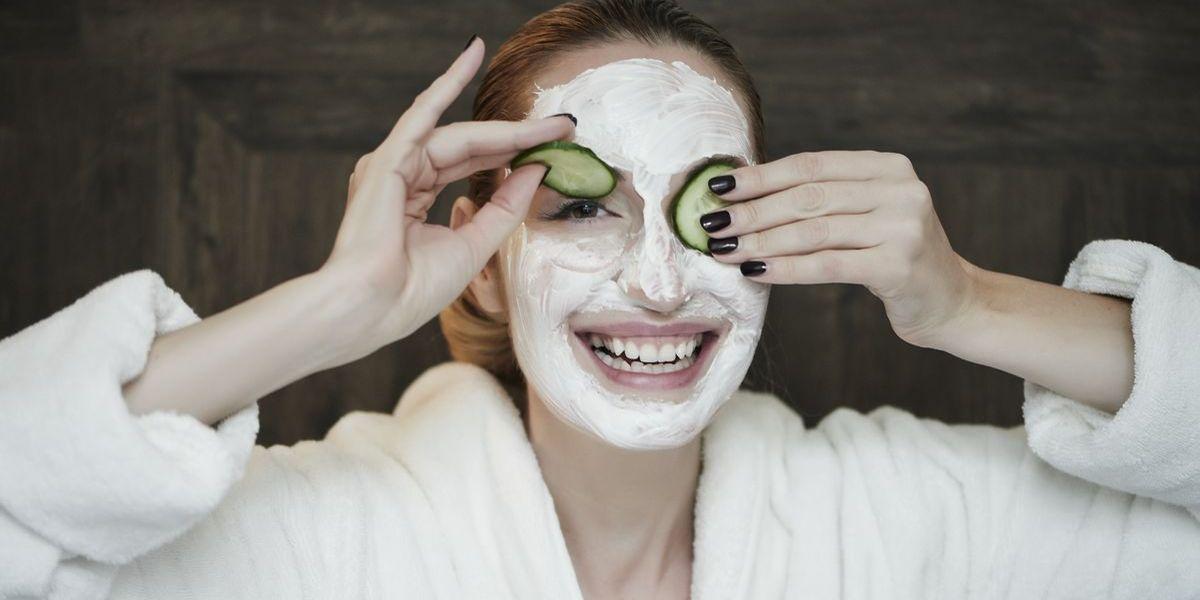 Skin Secrets: Prinzessin gibt Beauty-Tipps heraus
