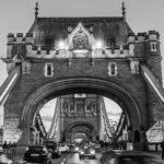 In Paris und London auf die Umweltzonen achten