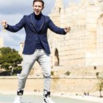 Sneaker-Alarm bei Marcel Remus