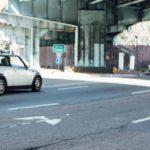 Urlaub: Mietwagen auf Rechnung buchen