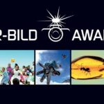 #prba17: Zeigt her Eure Fotos
