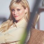 Storyteller-in-Chief: Neuer Job für Reese Witherspoon