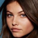 Thylane Blondeau: Die wohl Schönste der Welt für L'Oréal