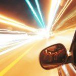 Topliste der Raser: 324 Sachen bei erlaubten 120 km/h