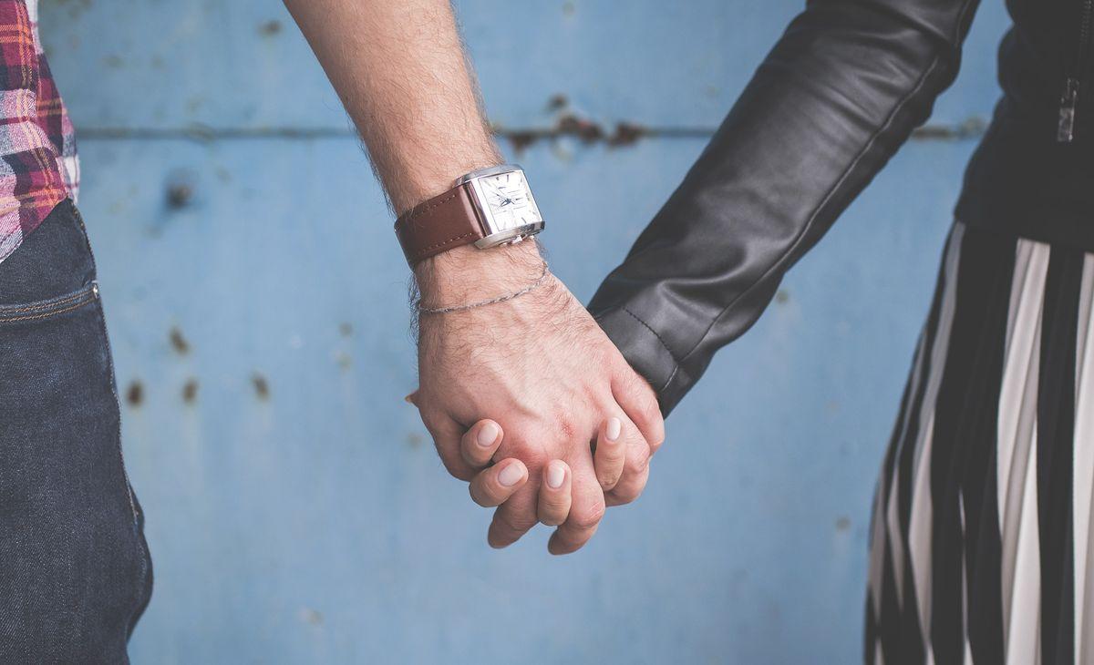 Was Männer wollen: Tipps für die Beziehungspflege