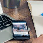 Kugelschreiber und Co.: Die besten Werbemittel für Start-ups