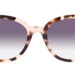 Apollo Sonnenbrille