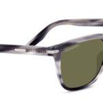 Serengeti Sonnenbrille