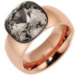 Rosalie Ring