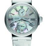 Ulysse Nardin Lady Marine Chronometer