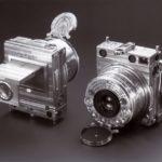 1938: Compass Camera