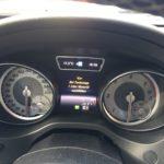 Carsharing: Du bist ekelhaft
