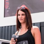 Girls: GTI Treffen Wörthersee 2017