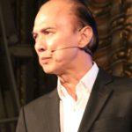 Jimmy Choo: Ich designe wie ein Architekt