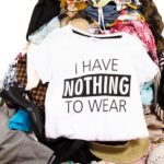 Kleiden mit Stil: Aber wie?