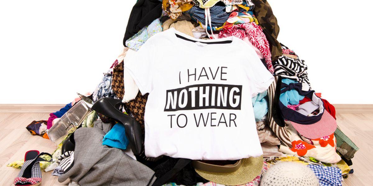 Kleiden mit Stil