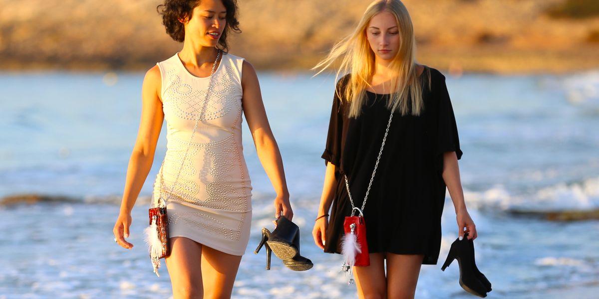 Deutsches Label erobert nicht nur Ibiza
