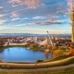 Luxury Travel: Der perfekte Kurztrip nach München